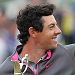 British Open moving to NBC/Golf Channel in 2017