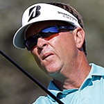 Love III bypasses U.S. Senior Open with hopes of British Open berth