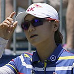 Na Yeon Choi comes from behind to win LPGA title in Arkansas