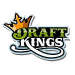 DraftKings PGA Tour Fantasy Tip Sheet: The Greenbrier Classic