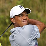 Tiger Woods preps for Greenbrier Classic with hope of resurgence