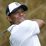Tee times, pairings: Greenbrier Classic, third round