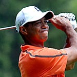 PGA Tour tee times: The Greenbrier Classic, final round
