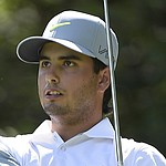 Ancer tops Burgoon in Nova Scotia Open playoff for 1st Web.com win