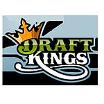 DraftKings Fantasy Tip Sheet: John Deere Classic