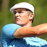 DeChambeau named Southern Golf Association's top am in June