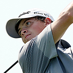 Pettit would skip U.S. Amateur, if qualified, in favor of football