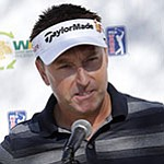 Robert Allenby's former caddie speaks out about boss' Hawaii incident