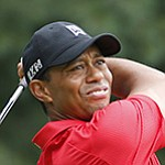Tiger Woods enters critical stretch of season at Quicken Loans National
