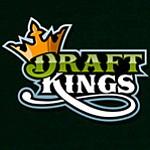 DraftKings Fantasy Tip Sheet: Quicken Loans National