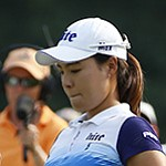 In Gee Chun seeks to add to her worldwide majors haul at Turnberry