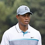 Tiger Woods' bank account takes a blow from lack of WGC starts