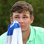Wise wins Pacific Coast Amateur by 2 shots over Hossler, McNealy