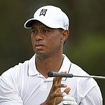 Tiger Woods playing Wyndham Championship? Don't rule it out