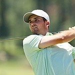 Denny McCarthy takes hard-earned Porter Cup win in playoff