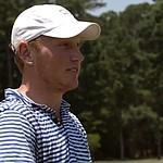 VIDEO: On the range with incoming Oklahoma freshman Brad Dalke