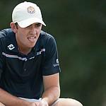 U.S. Junior winner Philip Barbaree cruises to Junior PGA lead