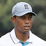 Tiger Woods receives PGA Tour exemption for Hero World Challenge