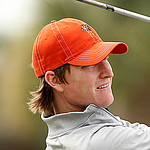 Walker Cup: A look at amateurs who could help fill U.S. team