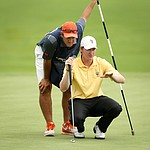 Ringler: Inaugural trip to U.S. Amateur a little like a car show