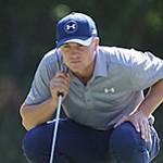 PGA Tour live blog: The Barclays, second round