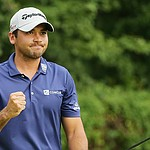 Golfweek PostGame: Jason Day triumphs at The Barclays