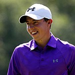 VIDEO: Fitzpatrick putter drop inspires Clayton comparisons
