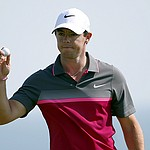 Rory McIlroy takes No. 1 spot in OWGR; Jason Day stays put