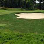 Deutsche Bank Championship 2015: TPC Boston, hole by hole