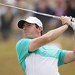 McIlroy's return, power pairing of Day-Spieth-Watson headline TPC Boston