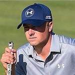 PGA of America cancels Grand Slam of Golf for 2015