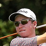 Shore, Hammer lead at Junior Players