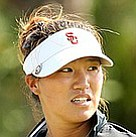 Annie Park wins third Symetra event, earns LPGA Tour card