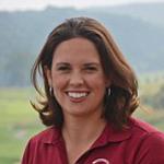 Q&A: Carol Robertson, Virginia Tech women's golf coach