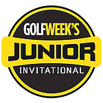 The field: Golfweek International Junior Invitational