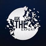 Ask the Expert: Adam Scott's putting decision