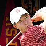 Golfweek's 2016 College Preview Presented by Stifel