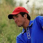 SMU opens 2-shot lead at Erin Hills Intercollegiate