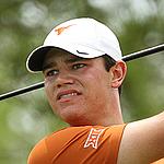 Hossler, Greyserman share Nike Golf Collegiate lead; Wake stays in front