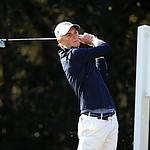Wake Forest, Texas' Hossler take Nike Golf Collegiate titles