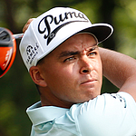 Trend suggests FedEx Cup encourages top players to play more