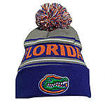 Bridgestone introduces NCAA Team Logo collection of beanies
