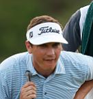Wealth adviser Brad Wilder among semifinalists at U.S. Mid-Amateur