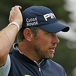 Lee Westwood puts family first in order to resurrect his game