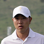 Korean Bae will sit out opening foursomes session in Presidents Cup