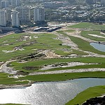 PGA Tour not worried about Olympic budget cuts affecting experience in Rio