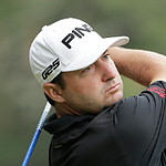 For Oppenheim, 35, long journey finally produces PGA Tour card