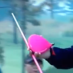 Bubba Watson's driver snaps in half before Presidents Cup foursomes