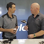 VIDEO: TaylorMade's Brian Bazzel breaks down M1 Driver technology