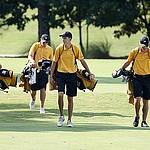 New-look Oglethorpe squad looks to make noise at Golfweek DIII Invitational